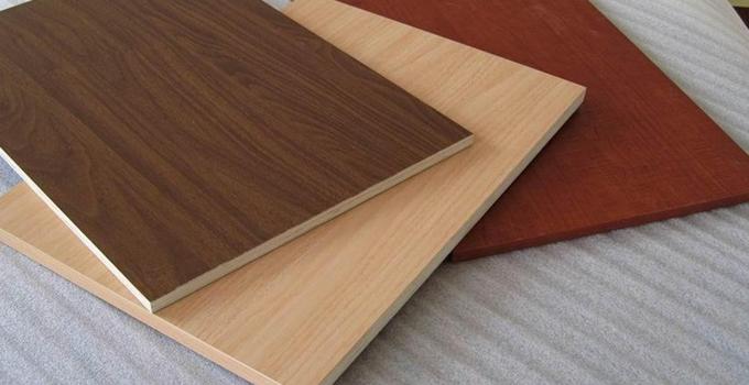 家用木材种类及价格介绍