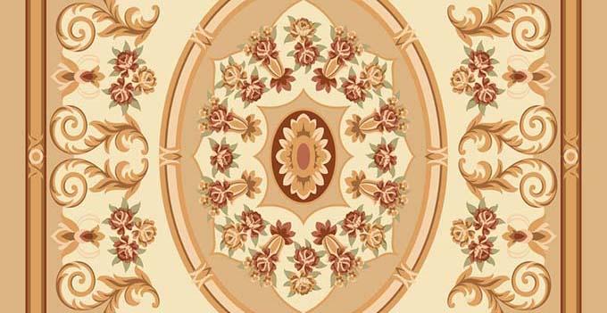 在了解欧式装修风格之前,我们先来了解一下欧式风格的装修特点具体有哪些。 一、欧式风格的底色大多采用白色、淡色为主,家具则是白色或深色都可以,但是要成系列,风格统一。同时,一些布艺的面料和质感很重要,比如丝质面料是会显得比较高贵的。 二、欧式风格装修的房间应选用线条繁琐,看上去比较厚重的画框,才能与之匹配,而且并不排斥描金、雕花甚至看起来较为隆重的样子,相反,这恰恰是风格所在。