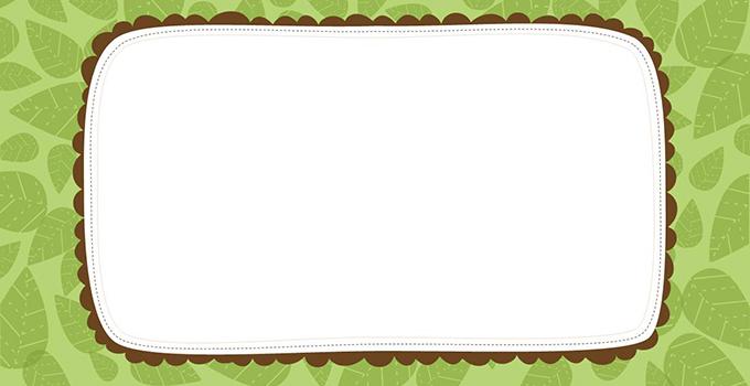 家居diy:布艺相框制作 diy布艺相框制作方法