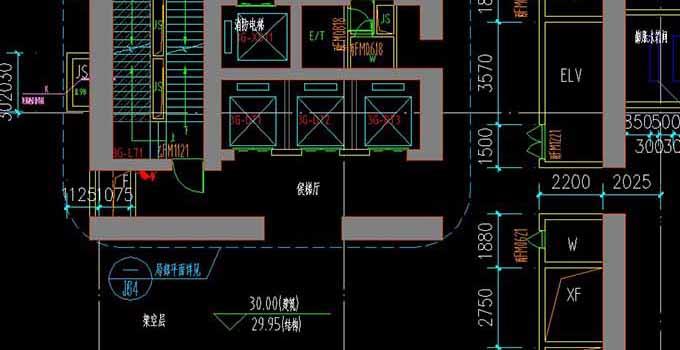 教你认知强电和弱电的区别 科普电路小知识