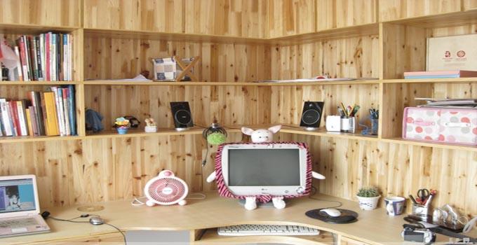 室内装修木工工艺注意事项2