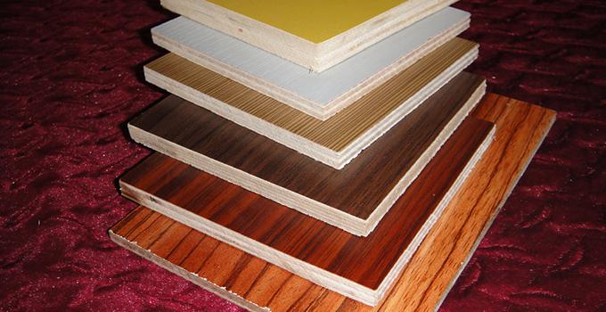 其次,对于烤漆之后的橱柜生态板材来说,由于其工序更加复杂,因此价格