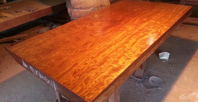 实木家具木材大全 你还有什么不知道的?