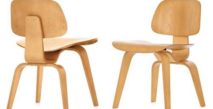 桦木家具怎么样_曲木椅怎么样 曲木椅子价格_良久餐厅家具