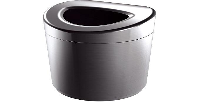 垃圾桶摆放风水知识 垃圾桶摆放有讲究