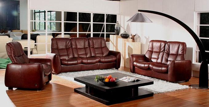沙发维修换皮的方法皮发的沙发换皮价格保养方法
