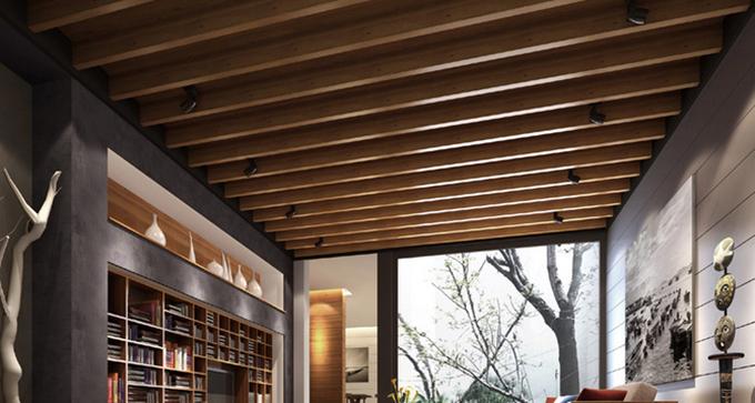 室内装修材料大全:墙柜体材料   室内装修材料大全常用的墙、柜体材料有:壁纸、墙面砖、涂料、油漆、饰面板、墙砖、木夹板、防火板、密度板等。   室内装修材料大全1:墙面壁纸   常用的装修材料壁纸有复合材料壁纸、天然材料壁纸。复合材料壁纸色彩、图案、质感变化多。选购壁纸要注意壁纸的图案、壁纸色彩、贴壁纸时注意壁纸色彩图案的组合,室内整体风格、色彩统一。   室内装修材料大全2:墙面涂料   墙面漆、有机涂料、无机涂料、有机无机涂料。   室内装修材料大全3:饰面板   木质装饰人造板、树脂浸渍纸高压装饰层
