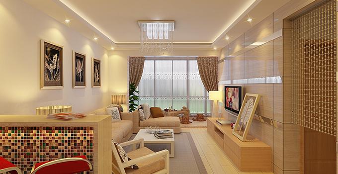 家居装修设计施工有什么要求?
