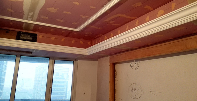 木工装修多少钱 室内装修木工报价是多少?