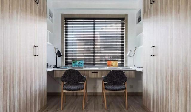 100平米北欧风格装修案例 最适合处女座的家居