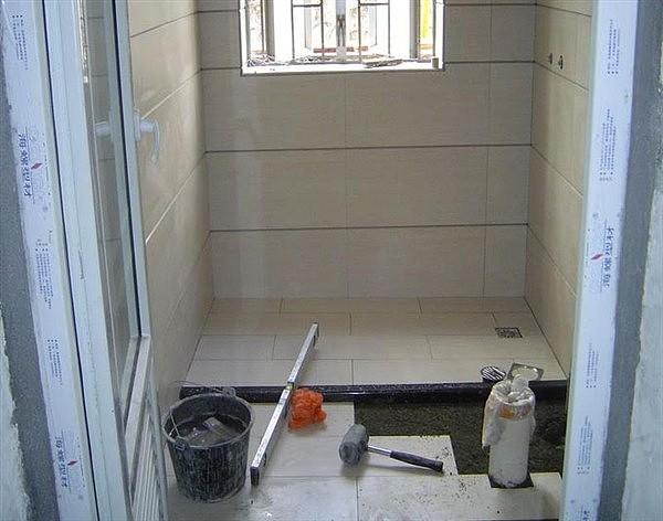 厨房卫生间防水做法 厨房卫生间防水四大技巧