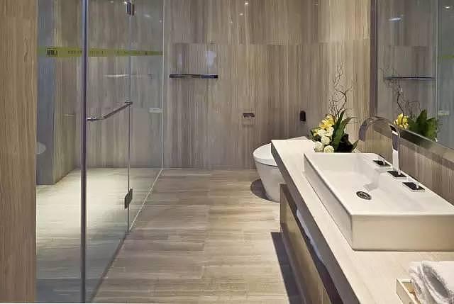 卫生间地面防水材料如何选择 卫生间地面防水施工方法