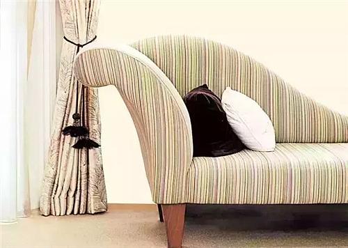 不同材质的家具 保养方法也不同