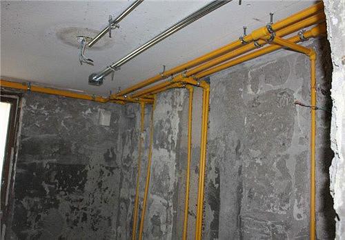 老房装修步骤详解 老房装修注意事项有哪些