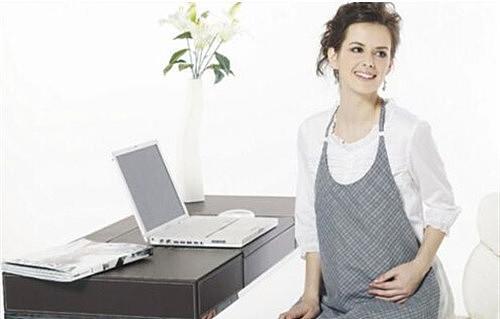 【图】防辐射衣对孕妇有用吗 辐射服可以清洗的吗