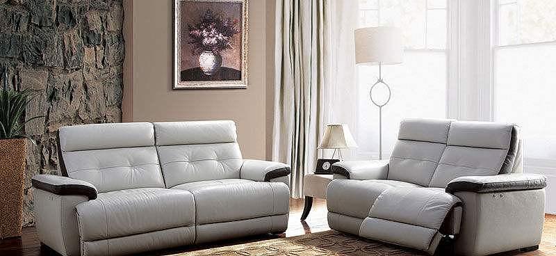 布沙发好还是皮沙发好 看看就知道