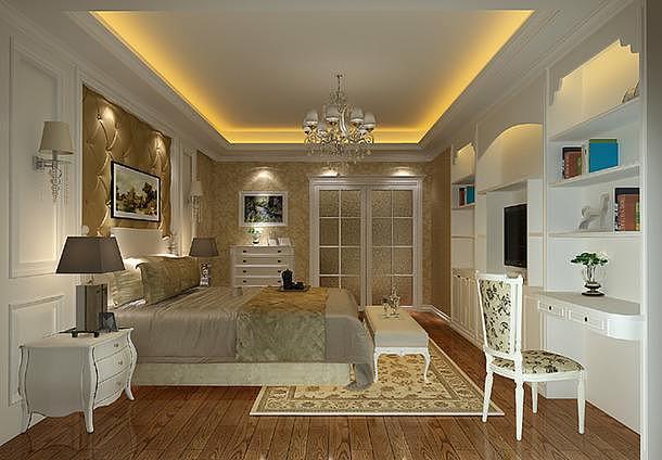 家庭装修设计重点 装修设计经验总结