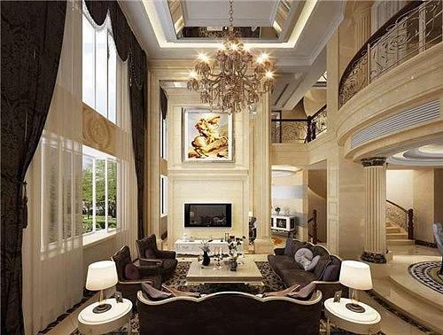 墙面怎么装修好又便宜 室内墙面装修材料介绍