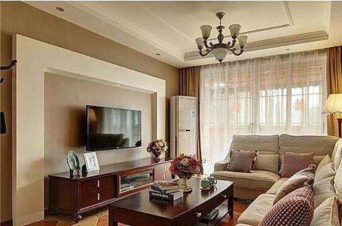 100平方米房子装修要多少钱 哪些因素影响房子装修价格