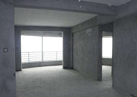 毛坯房墙面装修注意事项 墙面装修装饰材料有哪些
