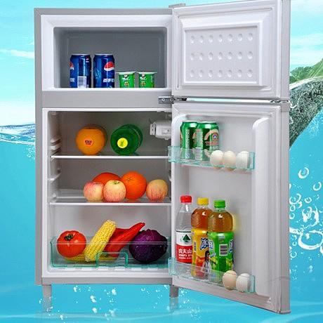 小容量冰箱什么牌子好 这五款要推荐