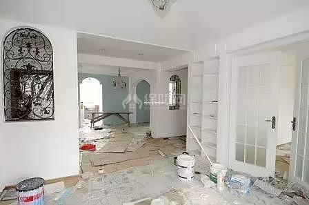 装修房子顺序是什么 新房装修中的注意事项