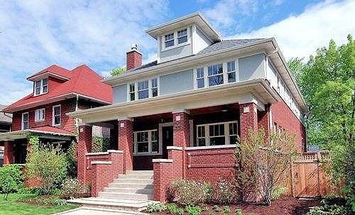 农村装修房子需要多少钱 100㎡农村房简装预算清单