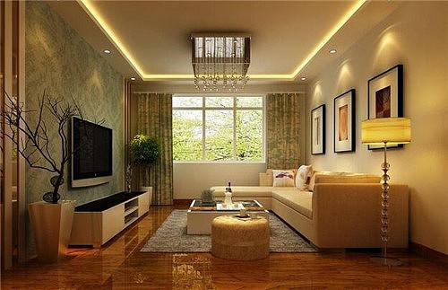 90平方米房子装修要多少钱 90平米半包简装预算清单