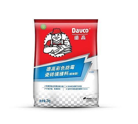 瓷砖粘合剂多少钱一包 瓷砖粘合剂使用方法