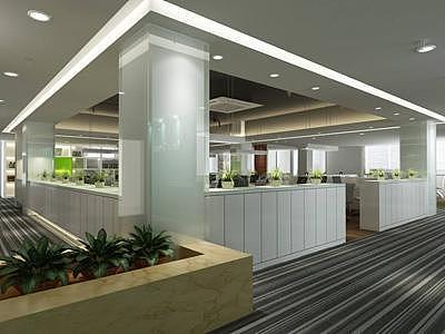 如何做才能保证办公室装修质量呢?