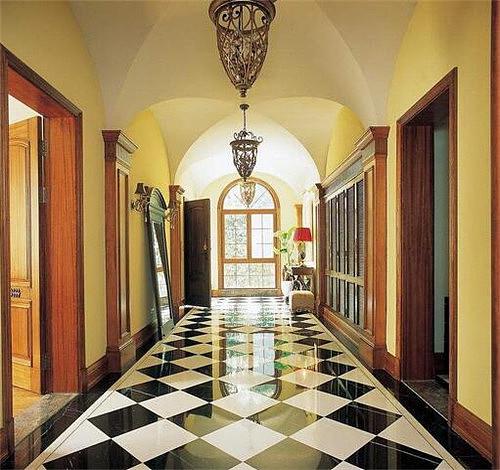 客厅地板砖价格 哪种地板砖比较好