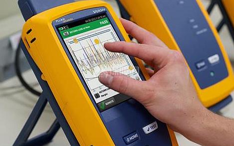 竣工验收空气检测需要检查哪些项目?
