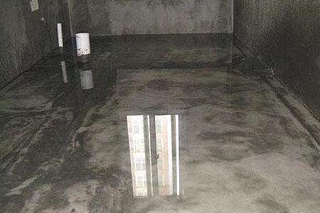家装用什么防水?家装防水的步骤