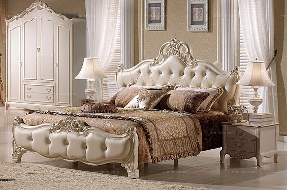 皮床和木床哪个好 皮床木床优缺点对比