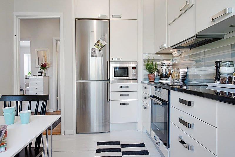 生活小常识:冷藏室温度多少合适 冰箱这样才省电