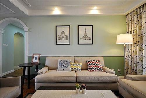 90平米装修费用是多少 90平米新房如何装修才更省钱