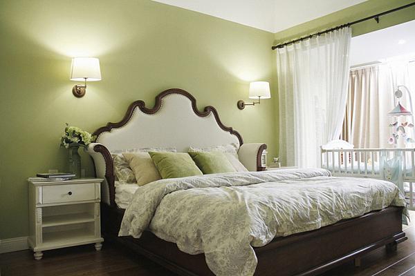 壁灯安装高度以及方法 你家壁灯装对了吗
