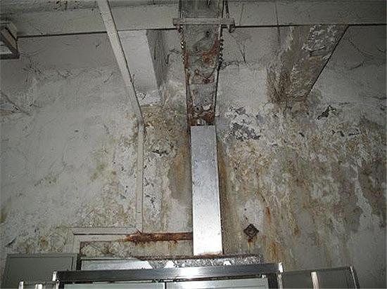 住宅建筑渗漏水质量通病防治措施