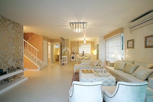 我们在房屋装修的时候总是需要对室内空间进行精心的设计,这样才会