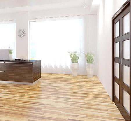 木地板怎么铺更坚固 木地板铺设方式优缺点