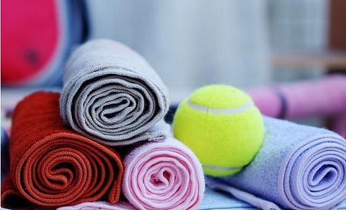 纺织行业管理创新势头好