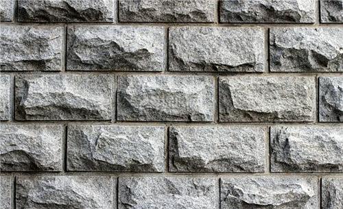 墙面如何装修最环保