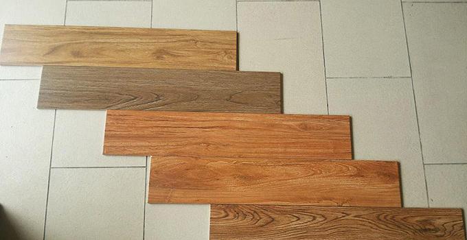 木板上贴瓷砖用什么胶 木板贴瓷砖施工步骤