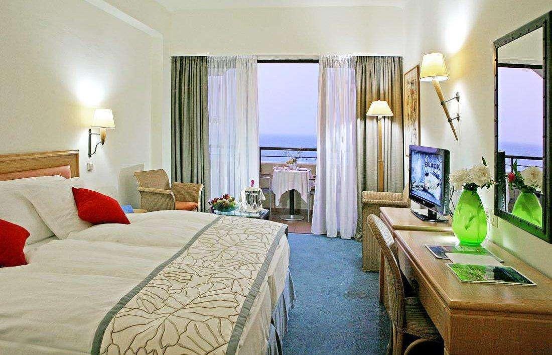 小型宾馆装修怎么设计 小型宾馆装修注意事项