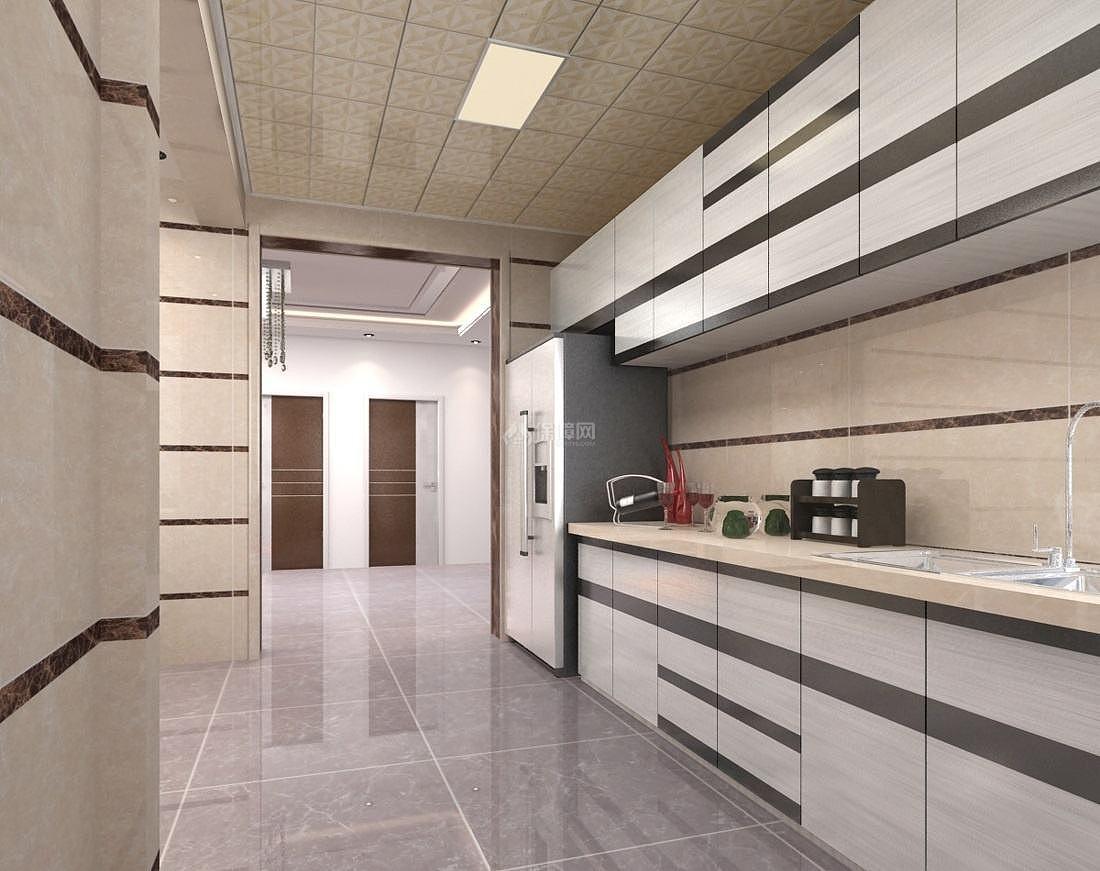新房装修贴地板砖工具有哪些呢?