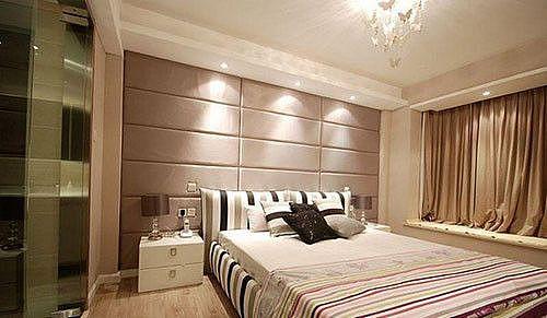 卧室风水旺财如何布局 8种卧室风水布局带来好运