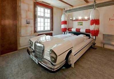 室内创意家居设计 关于美的享受