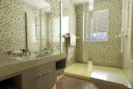 卫生间水电该如何装修?如何避免卫生间装修返工?