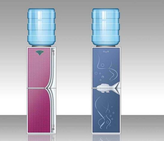 饮水机的功率_【图】饮水机的功率是多少 - 装修保障网