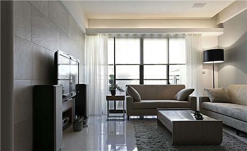 装修60平米要多少钱 60平房屋装修预算大概多少